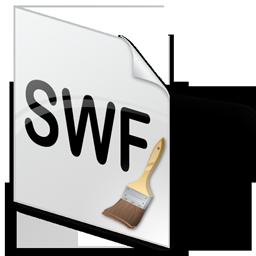 swf_icon
