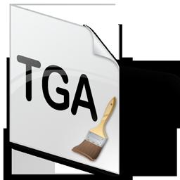 tga_icon