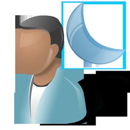user_asleep_icon