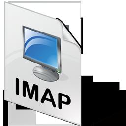imap_format_icon