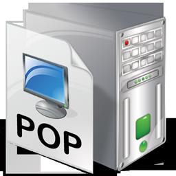 pop_server_icon