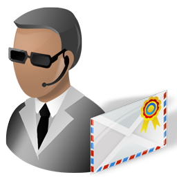 private_mail_icon