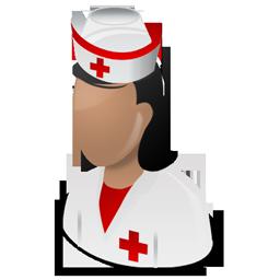 nurse_icon