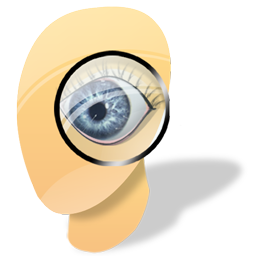 ophthalmology_icon