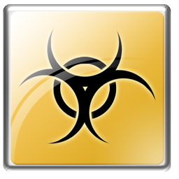 pathology_icon