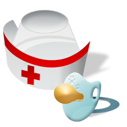 pediatrics_icon