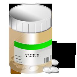 pills_icon