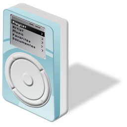 music_ipod_icon