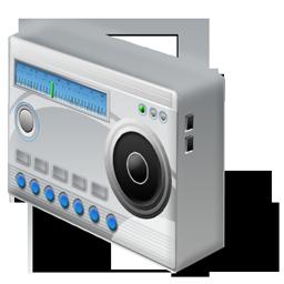 radio_icon