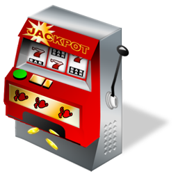 slot_machine_icon