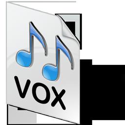 vox_file_format_icon