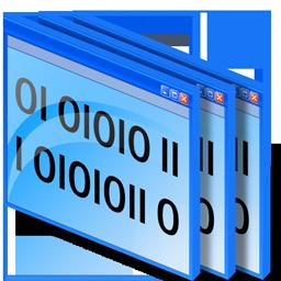 byte_icon
