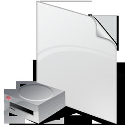 cache_icon