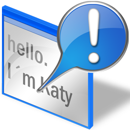 chat_room_icon