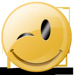emoji_winking_icon