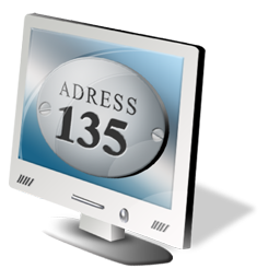 mac_address_icon