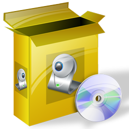 meeting_software_icon
