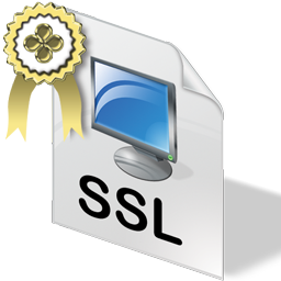 ssl_certificate_icon