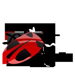 virus_icon