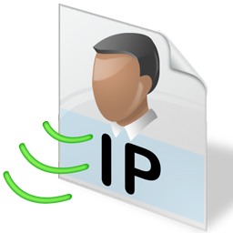 voip_icon