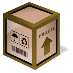 deliverables_icon