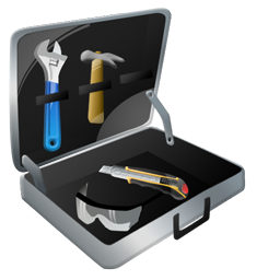 equipment_icon