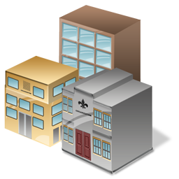 external_organizations_icon