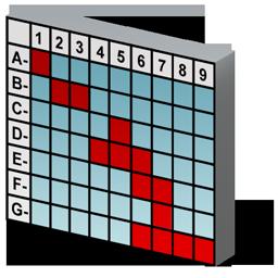 gantt_chart_icon