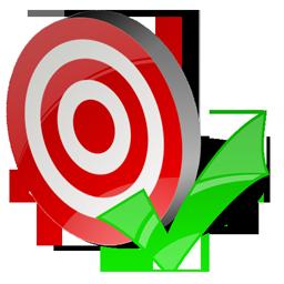 goals_icon