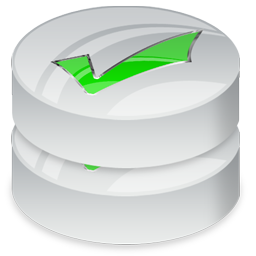 lessons_learned_database_icon