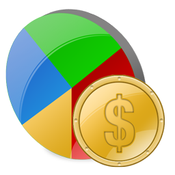 money_resources_icon