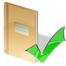 project_acceptance_icon