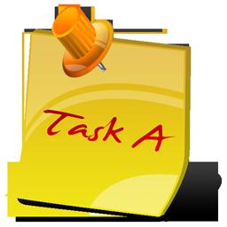 task_notes_icon
