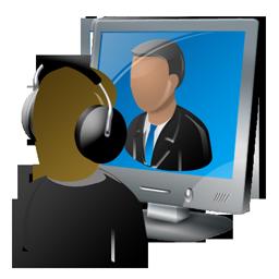 teleconferencing_icon