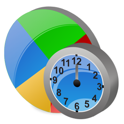 time_resources_icon