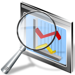 Business Impact Analysis Icons Iconshock