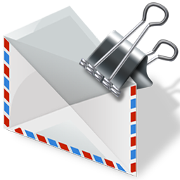 email_attachment_icon