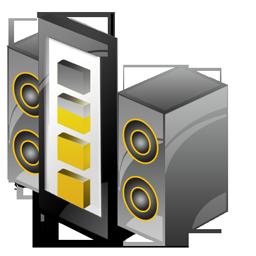 audio_level_icon