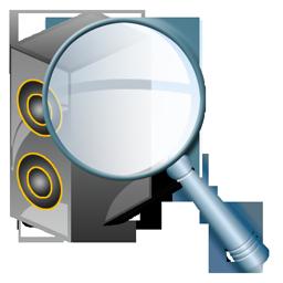 audio_view_icon