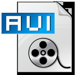 avi_file_icon