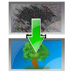 codec_icon