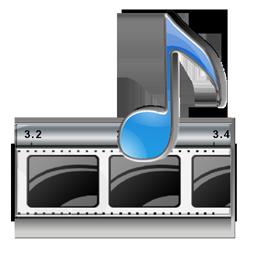 composite_video_icon