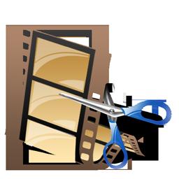 cut_film_icon