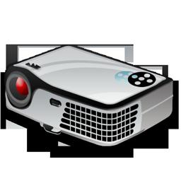 digital_projector_icon