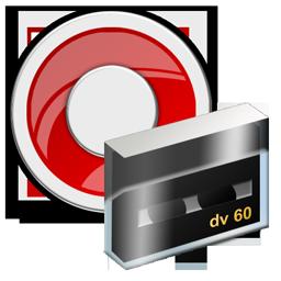 dv_recording_icon