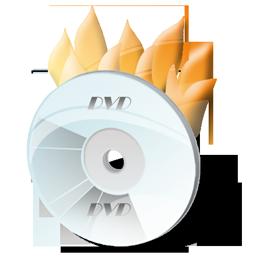 dvd_burn_icon