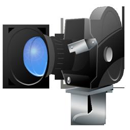 film_camera_16mm_icon