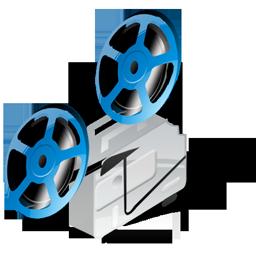 film_projector_icon