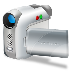 handycam_icon
