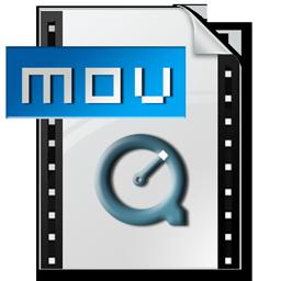 mov_file_icon